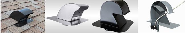 Dryer Roof Outlets Dryer Vent Guardian Dryer Vent Guardian